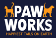 Paw Works, Happiest Tails on Earth